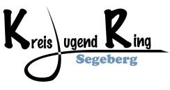 Symbolbild: Mitgliedschaft: Kreisjugendring-Schriftzug