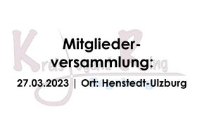 Kreisjugendring-Schriftzug